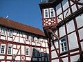 Fachwerk Schlossgasse.JPG