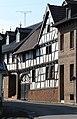 Fachwerkhaus, Ringen, Rheinbacher Strasse 4 (1).jpg