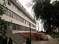 Facultad de Derecho y Ciencia Política.jpg