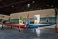 Fairchild PT-19.jpg