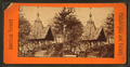 Fairmount Park. (Rustic summer house.), from Robert N. Dennis collection of stereoscopic views.png