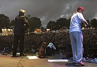 Fairport Convention, 2005
