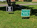 Falcon Heights yard signs 02.jpg