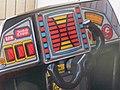 Falgas Knight Rider - Dash.jpg