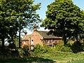 Fall Head Farm - geograph.org.uk - 422237.jpg