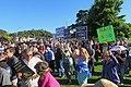 Families Belong Together - San Rafael Rally - Photo - 17 (28073399317).jpg