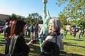 Families Belong Together - San Rafael Rally - Photo - 4 (42223673324).jpg