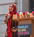 Families Belong Together SF march 20180630-4564.jpg