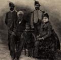 Famille de Lysius Salomon.png