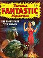 Famous fantastic mysteries 194810.jpg