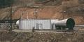 Fan, Virginia Coal Mine Ventillation.png