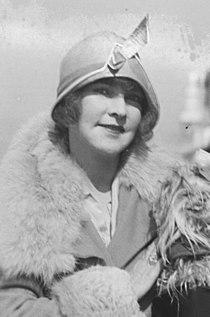 Fannieward1925.jpg