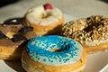 Fantasy Donuts.jpg