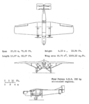 Farman F.211 3-view NACA-AC-165.png