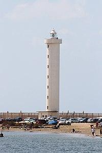 Faro - panoramio.jpg
