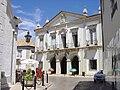 Faro City Hall.JPG