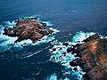 Faro Laguna Verde (39369151004).jpg