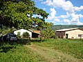 Fazenda Corrego das Vacas - panoramio.jpg