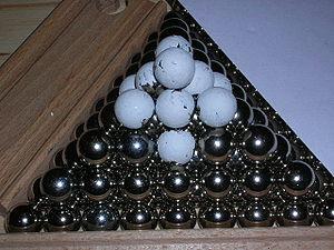 Fcc lattice 9.jpg