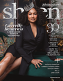 Featuring Garcelle Beauvais.png