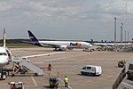 FedEx, Cologne (1X7A7255).jpg
