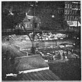 FederalBuildingDetroit1857Excavation.jpg