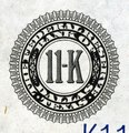 Federal Reserve Note Seal (Dallas).tif