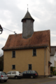 Feldatal Zeilbach Erlenstrasse Kirche ds.png