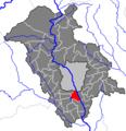 Feldkirchen in GU.png