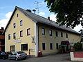 FeldmochingerStr386 München.JPG