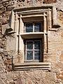 Fenêtre à moulure.JPG