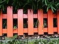 Fence in Japan 07.jpg