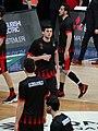 Fenerbahçe men's basketball vs Eskişehir Basket TSL 20180325 (5).jpg