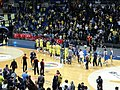 Fenerbahçe men's basketball vs Maccabi Tel Aviv BC EuroLeague 20180320 (27).jpg