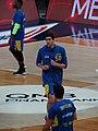 Fenerbahçe men's basketball vs Maccabi Tel Aviv BC EuroLeague 20180320 (6).jpg