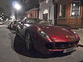 Ferarri Ferrari F599 (6538519549).jpg