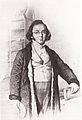 Ferdinand Diez - Ludwig Bechstein 1843.jpg