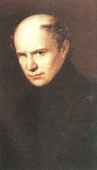 Ferenc kolcsey