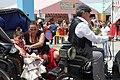 Feria de Mayo, Torrevieja 2010 (4594107269).jpg