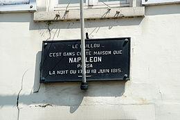Ferme Du Caillou Wikipedia