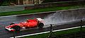 Fernando Alonso Belgium GP 2010.jpg