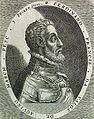 Fernando Francesco d'Avalos.jpg