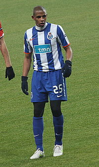 Fernando Francisco Reges.jpg