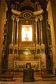 Ferrara Cathedral 2014 17.jpg