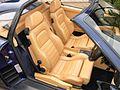 Ferrari 355 F1 GTS - Flickr - The Car Spy (12).jpg