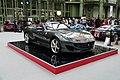Ferrari Portofino-Tour Auto (2).jpg