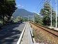 Ferro Via Nazionale - panoramio.jpg