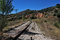 Ferrocarril Soria-Castejón(A 006070).jpg