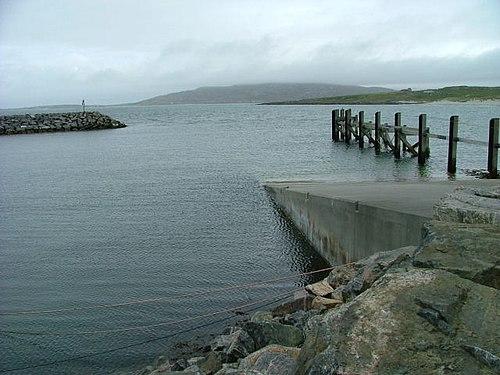 Ferry Slipway - geograph.org.uk - 447730.jpg
