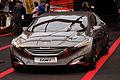 Festival automobile international 2012 - Peugeot HX1 - 029.jpg